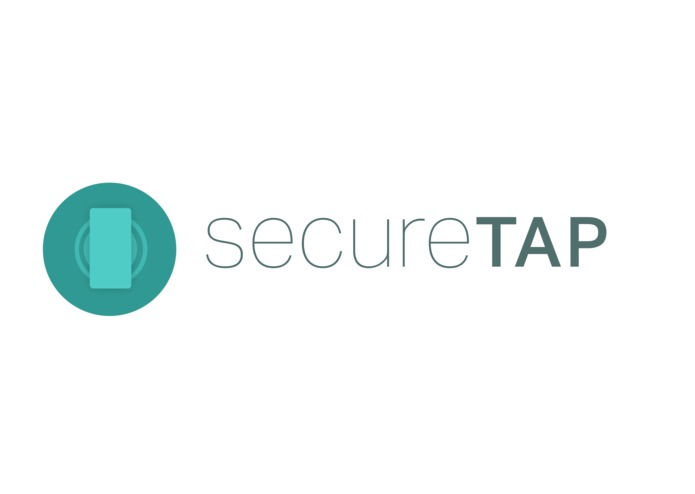 SecureTap – screenshot 4
