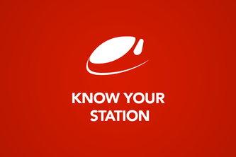 KnowYourStation