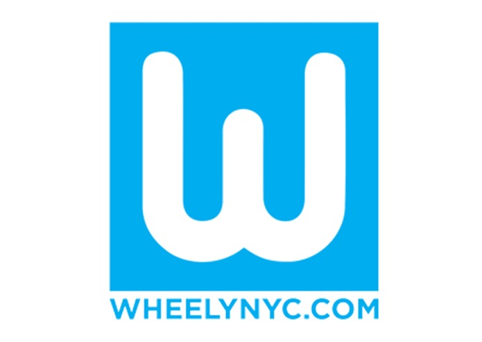 Wheely NYC – screenshot 1