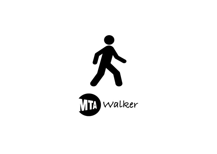 MTA Walker – screenshot 1