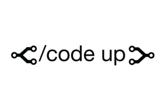Code Up (Table 17)
