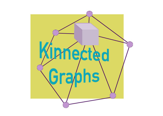 Kinnected Graphs – screenshot 1