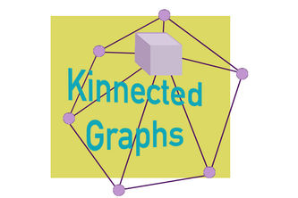 Kinnected Graphs