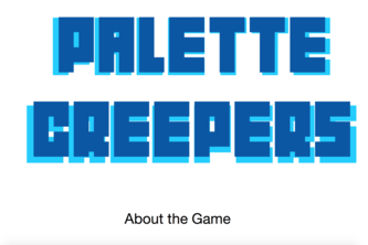 Palette Creepers (5)