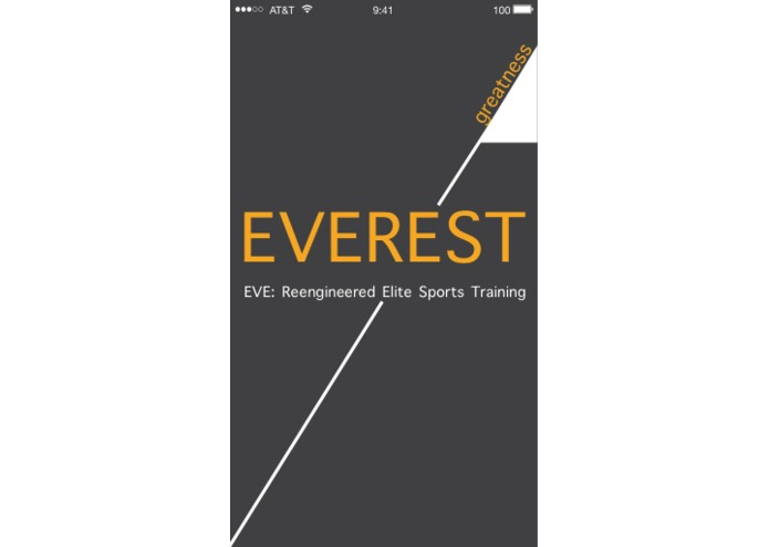 EVEREST – screenshot 6
