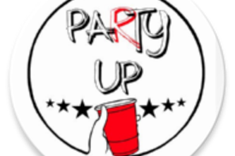 Party Up!