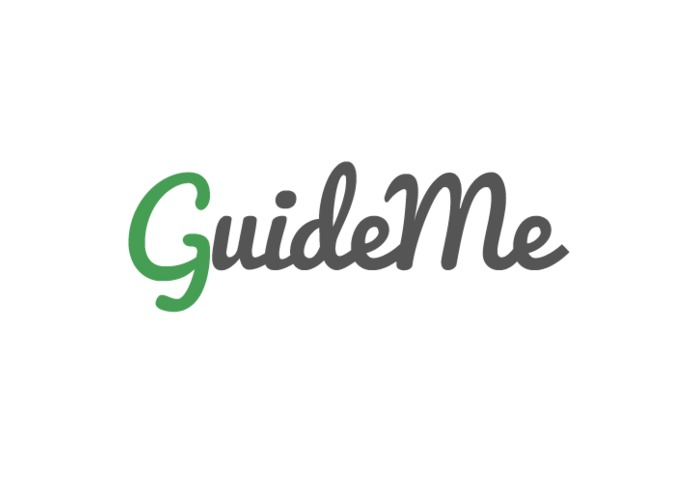 GuideMe – screenshot 6