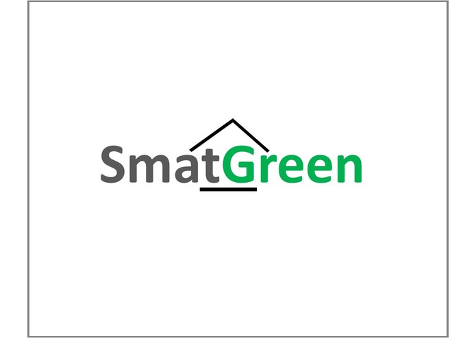 SmatGreen – screenshot 1