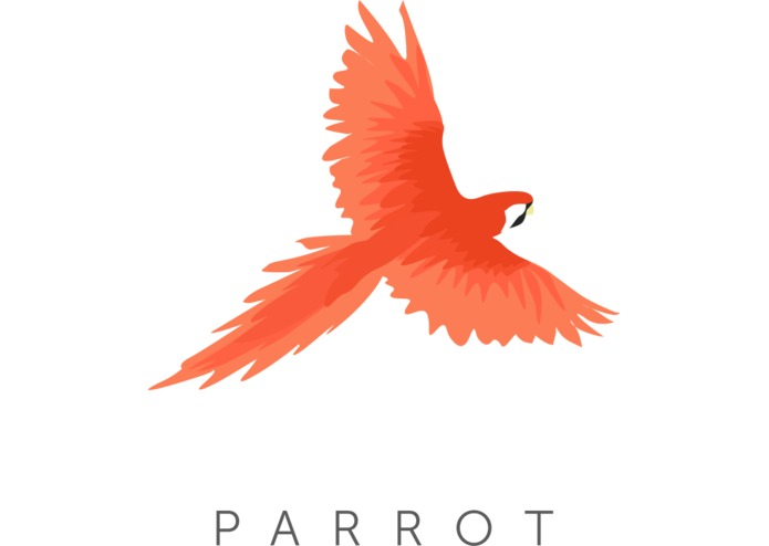 Parrot – screenshot 1