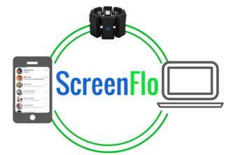 ScreenFlo