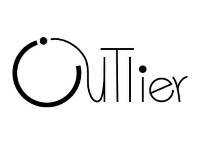 Outlier – screenshot 1