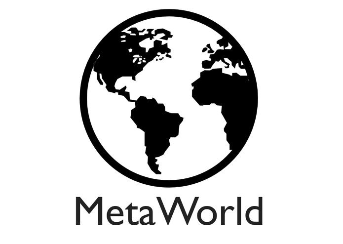 MetaWorld – screenshot 1