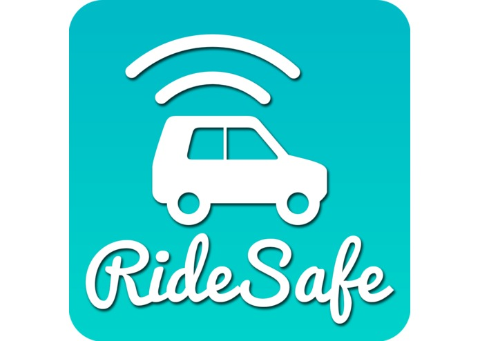 RideSafe – screenshot 1