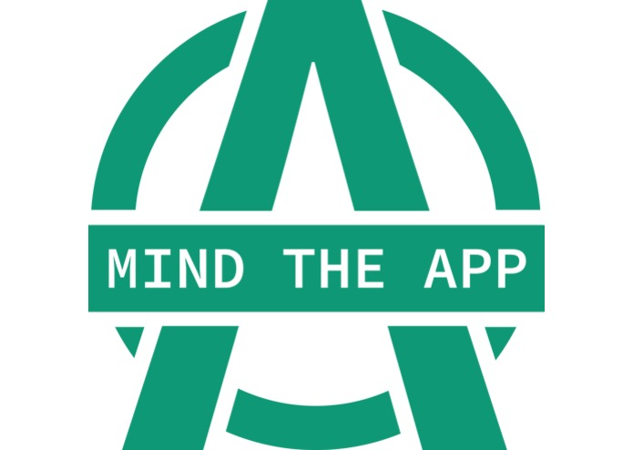 Mind the App – screenshot 1