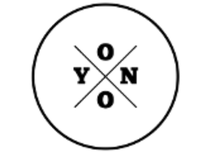 NOYO-YONO-OYON-ONOY – screenshot 1