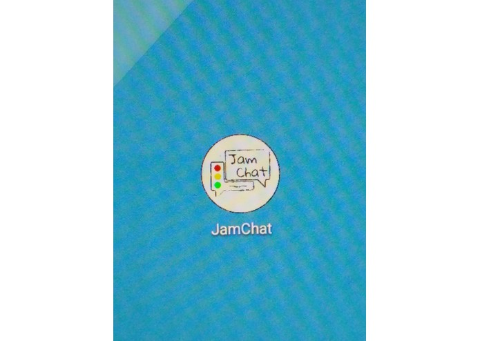 JamChat – screenshot 6