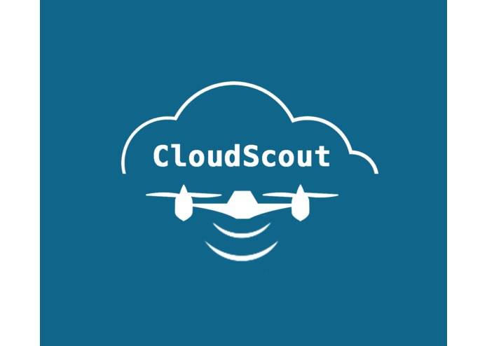 CloudScout – screenshot 1