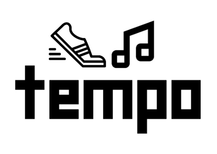 Tempo – screenshot 2