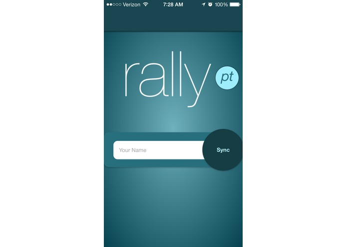 Rally Point – screenshot 7