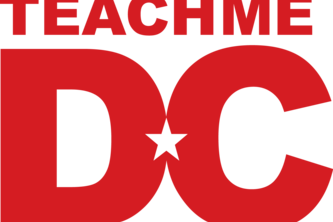 TeachMe DC