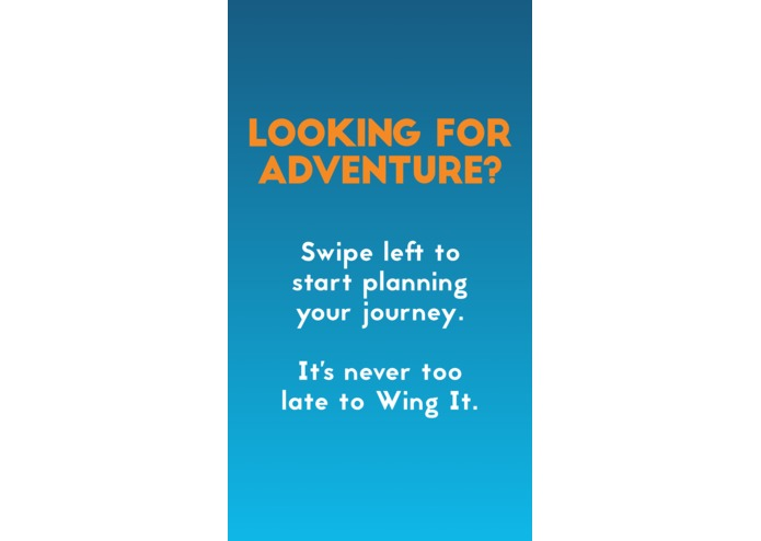 WingIt – screenshot 4
