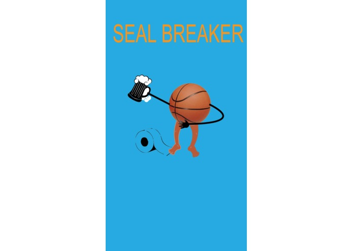 SealBreaker – screenshot 1