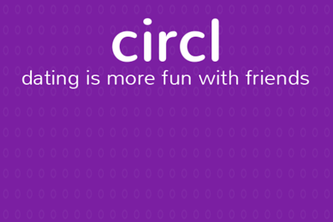 Circl Dating App