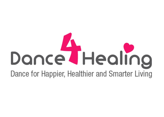 Dance4Healing – screenshot 1