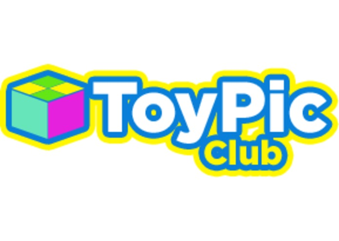 ToyPic! – screenshot 1