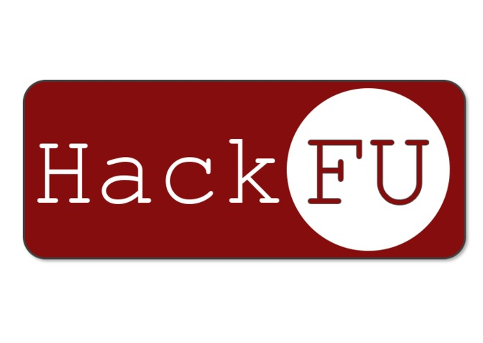 HackFU – screenshot 1