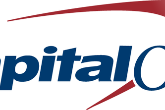 Capital One Test