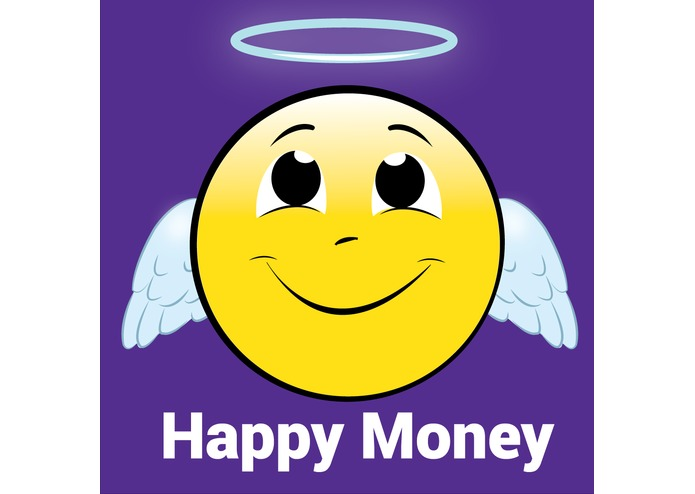 Happy Money – screenshot 1