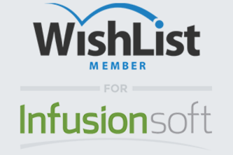 WishList Member for Infusionsoft