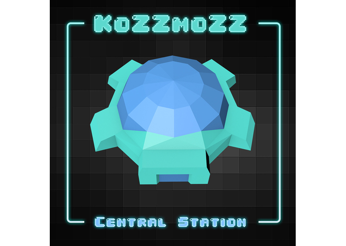 KoZZmoZZ – screenshot 5
