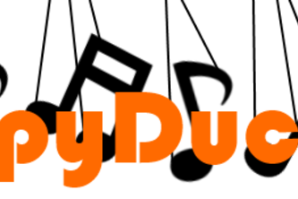 pyDuctor