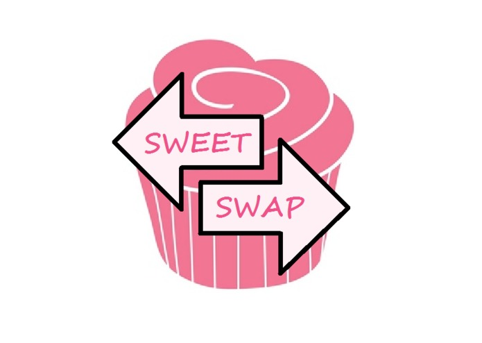 SweetSwap – screenshot 1