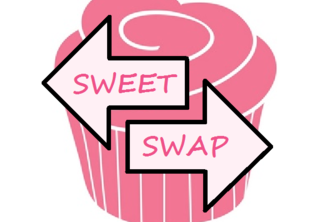 SweetSwap