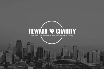 Reward Charity