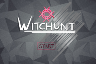 Witchunt
