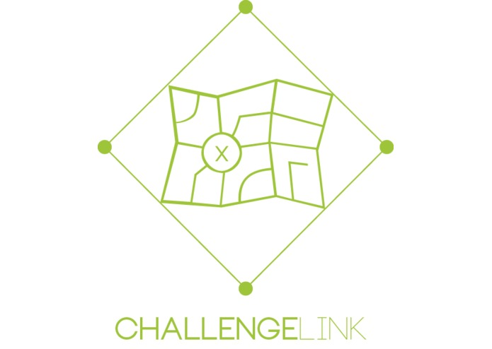 Challenge Link – screenshot 1