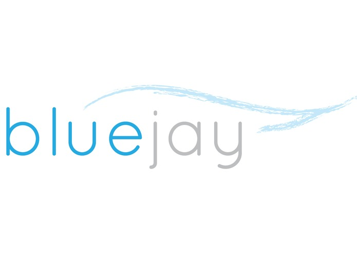 bluejay – screenshot 1