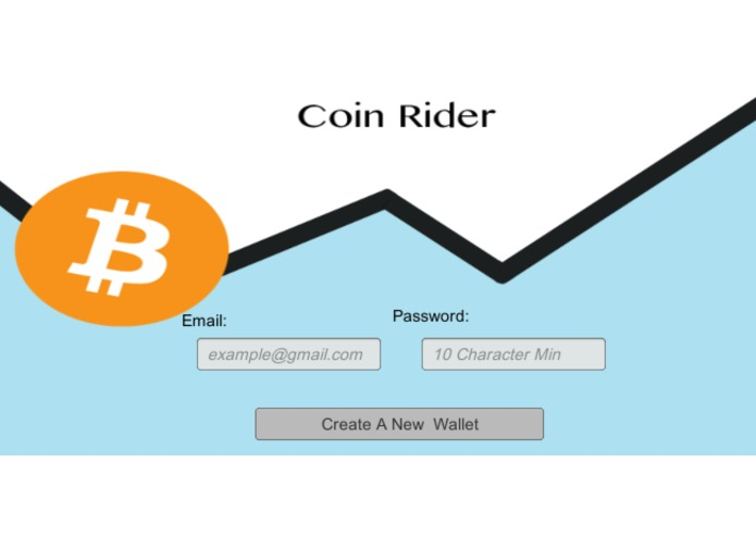 Coin Rider – screenshot 5