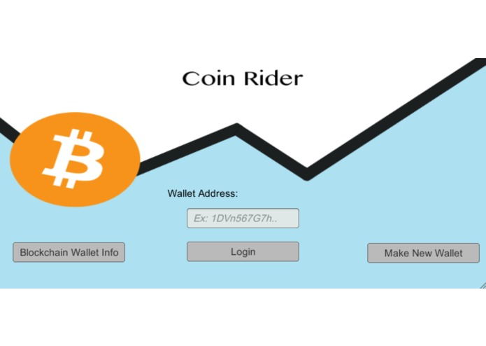 Coin Rider – screenshot 3
