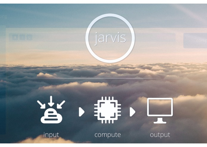 Jarvis – screenshot 3