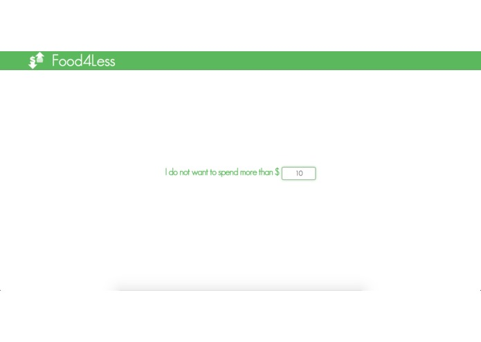 Food4Less – screenshot 4