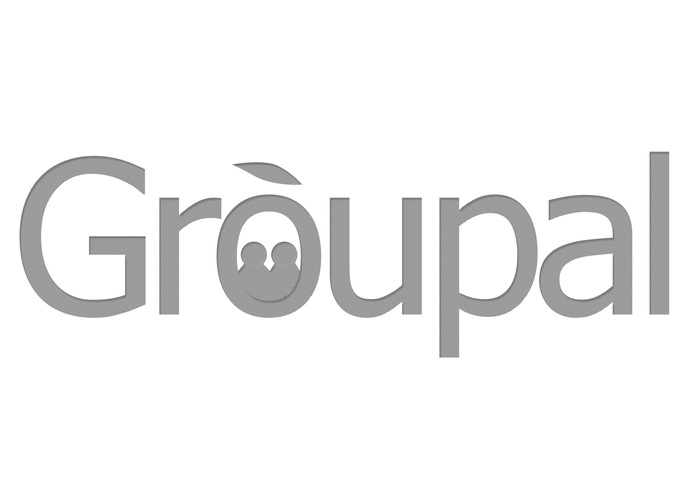 Groupal – screenshot 1