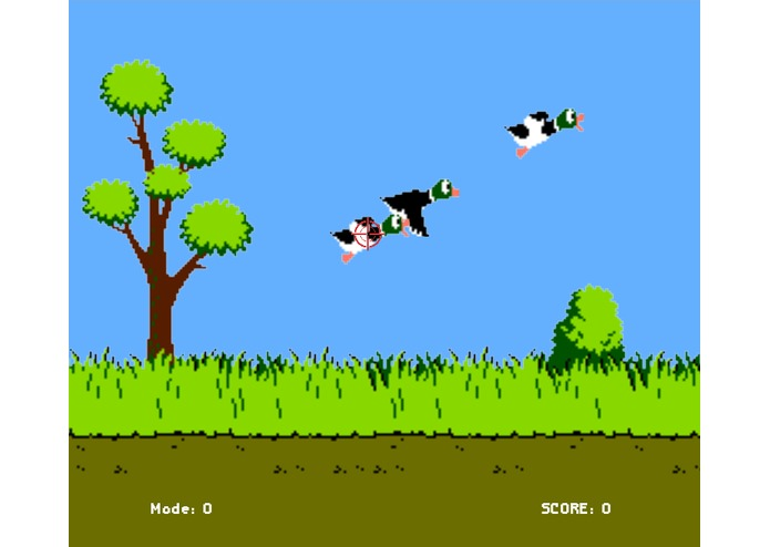 Landing Ducks – screenshot 5