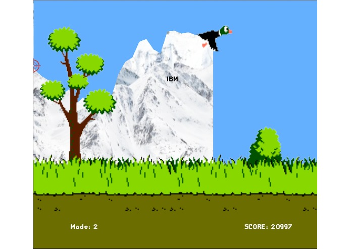 Landing Ducks – screenshot 4
