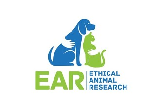 Ethical Animal Research