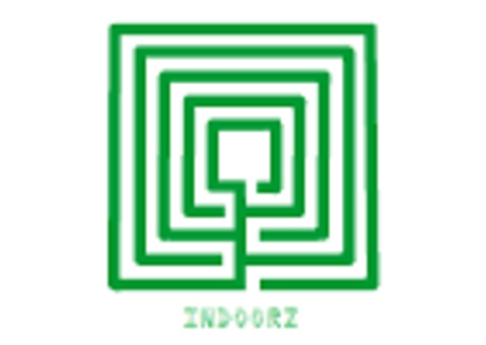 InDoorZ – screenshot 2